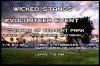 post-51842-0-37883400-1433706186_thumb.png