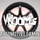 Vrooms
