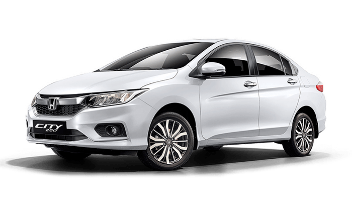 honda-city-white-orchid-pearl.png