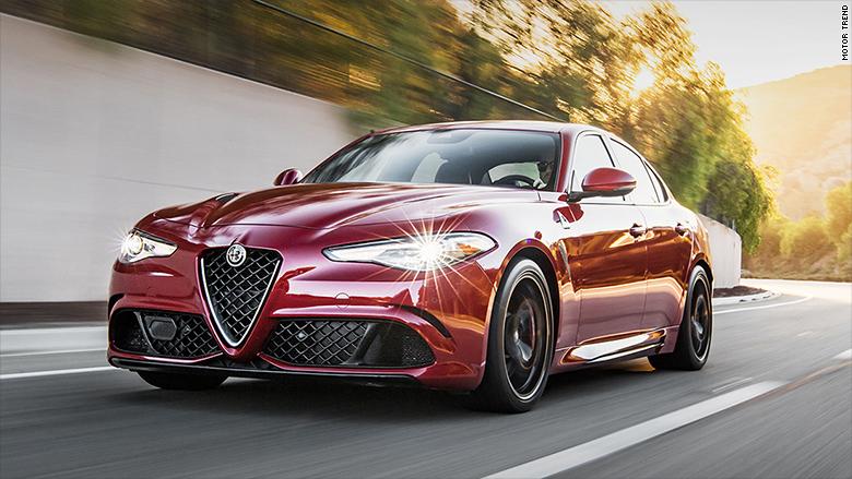 171127131849-motor-trend-awards-alfa-romeo-780x439.jpg