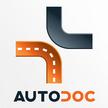 Autodoc_GmbH