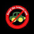 Avoid the Lemons