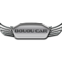 Douou Car Co. Ltd.