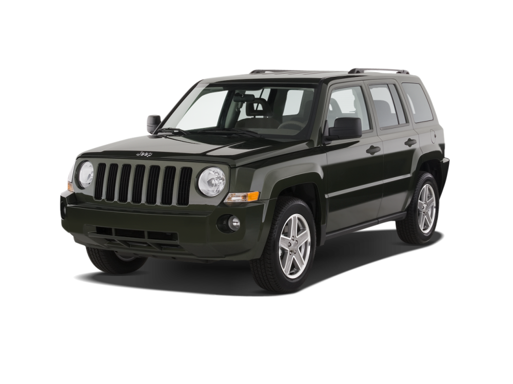 2009-jeep-patriot-sport-2wd-suv-angular-front.png