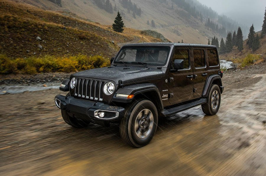 jeep-99.jpg