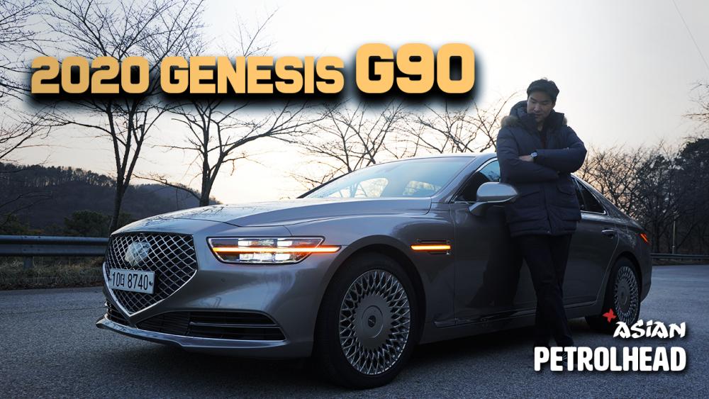 2020 genesis g90 review2.png