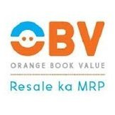 Orange Book Value