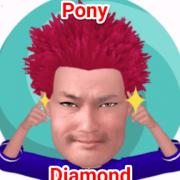 ponydiamond3000