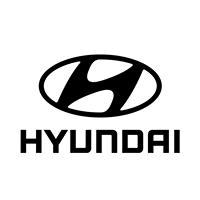 HyundaiPA