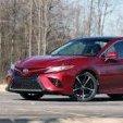 Future Toyota Buyer