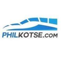 philkotse
