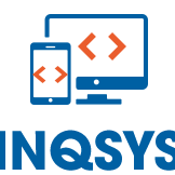 Inqsys Technology