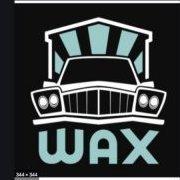 waxmobile111@gmail.com