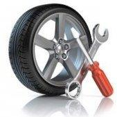 Norlane Tyre Service