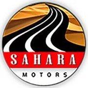 SaharaMotorsUAE