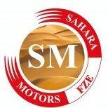 SaharaMotorsFZE