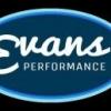 Evans Performance