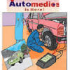 Automedics Limited