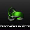 Directnewsinjection